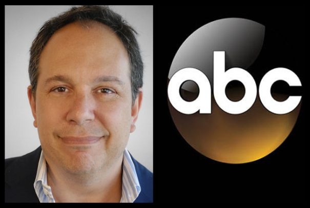 ABC has given a pilot order to Conviction, a drama from Quantico executive producer Mark Gordon. Conviction was co-created by Liz Friedman (Elementary, Marvel's Jessica Jones), who wrote the script…