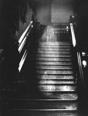 ghost pictures | Bienvenue au site Halloween : préparer la fête - Bloguez.com