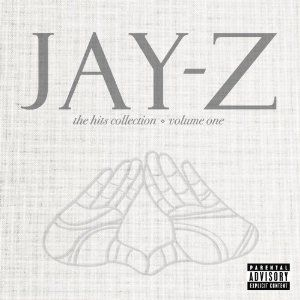 Beyonce and Jay-Z are constantly flashing this satanic symbol wherever they go, and it is even on the cover of his greatest hits album.