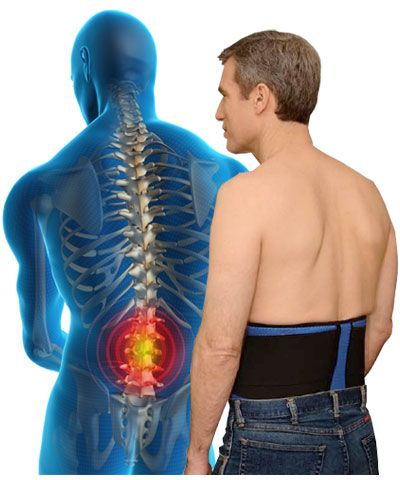 How Might Weakened Abdominal Muscles Bring about Lower Back Discomfort: Muscles Bring, Abdominal Muscles, Lower Backs, Back Pain, Pain Exercises
