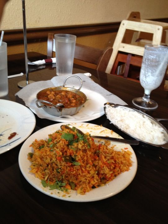 57 best images about feast card orlando restaurants on for Anmol indian cuisine orlando