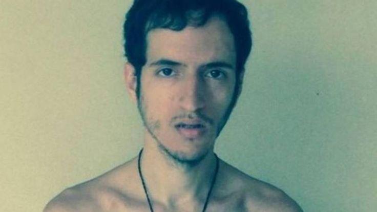 De bizarre verdwijning van psychologiestudent houdt Brazilië flink bezig. De jongen liet een kamer vol symbolen, een groot bronzen beeld van een monnik en 14 boeken in geheimschrift na.