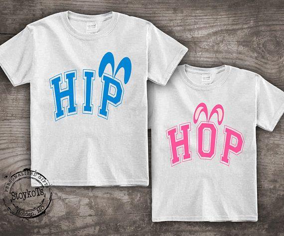21ec000ec Easter shirt for kids