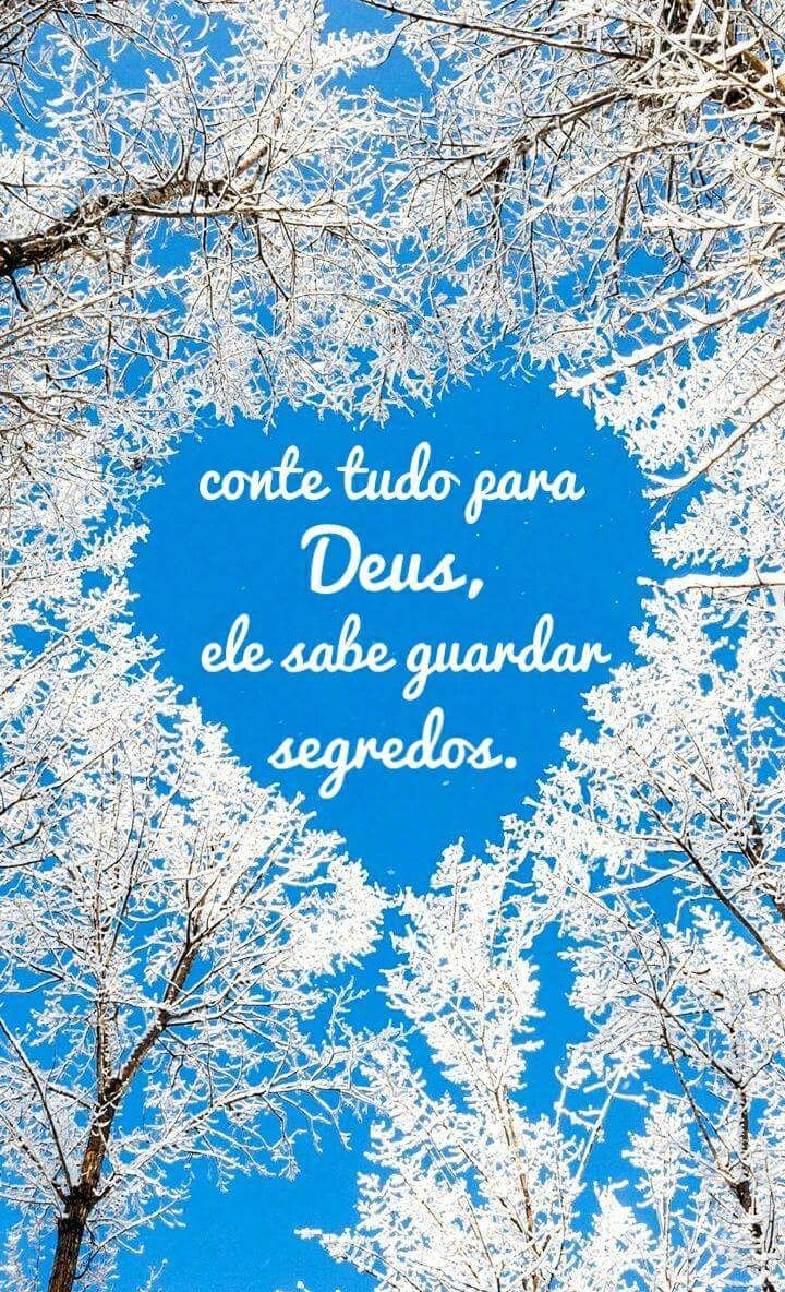 cristiane Veríssimo (@CrVerissimo)   Twitter
