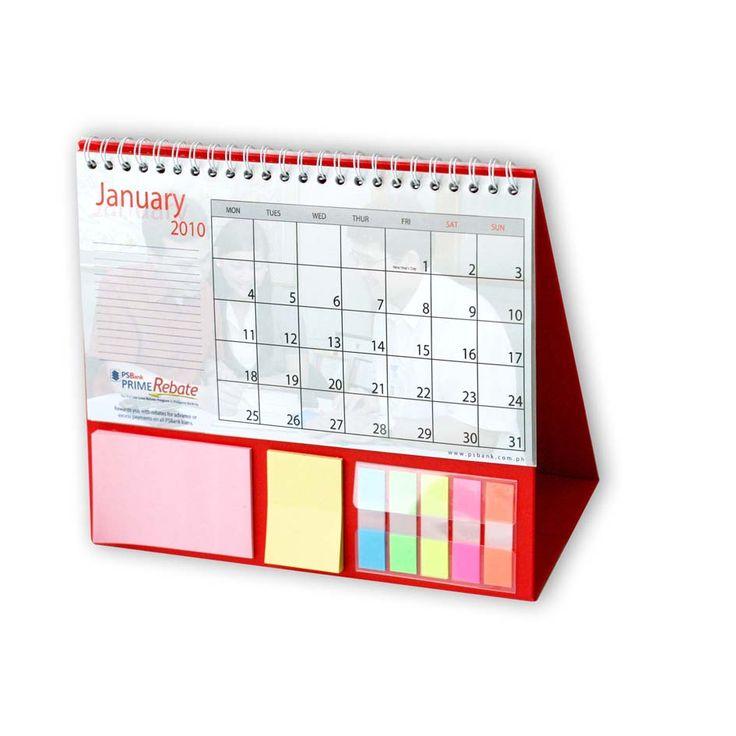 table calendars designs - Google Search