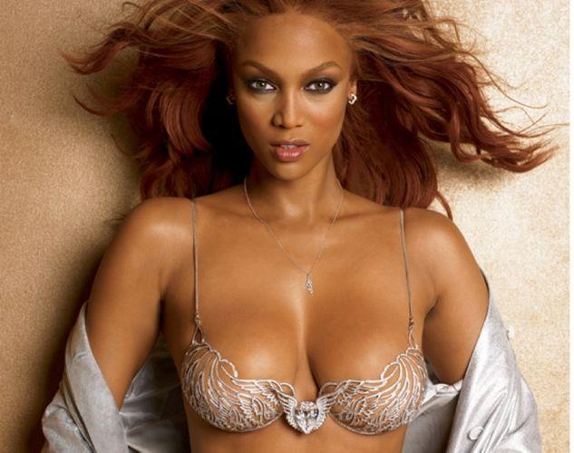 Nude girls caribbean