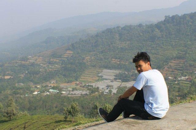 Indonesia #visit