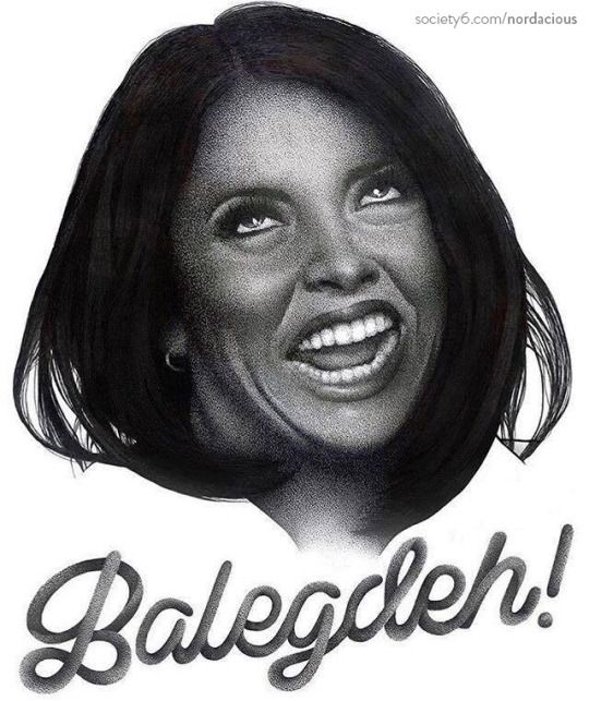 Balegdeh! Jesy Nelson pointillism art by Nordacious