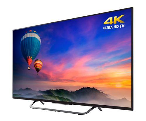 North America 4K Ultra HD TVs Market 2017 - Haier, Sharp, Panasonic, Skyworth, Samsung, SONY, LG, VIDEOCON, TCL - https://techannouncer.com/north-america-4k-ultra-hd-tvs-market-2017-haier-sharp-panasonic-skyworth-samsung-sony-lg-videocon-tcl/