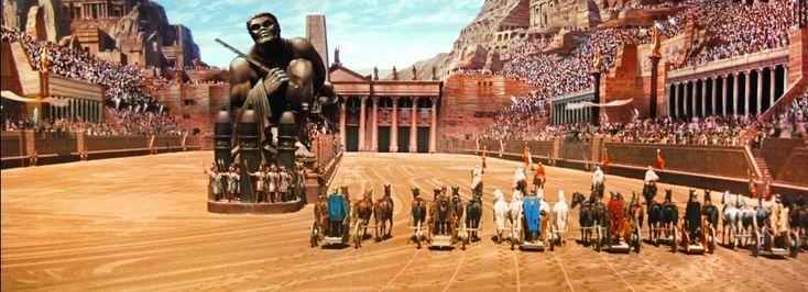 Ben-Hur (1959 film)
