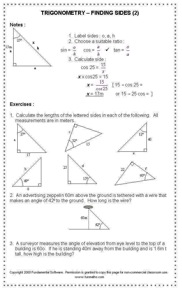 389 best geometry images on Pinterest | Geometry, High school ...