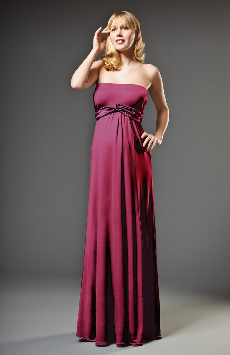 maternity maxi dress for wedding best 25 maxi dresses for wedding ideas on 5753