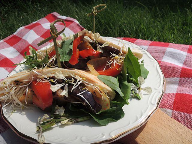 pitabroodjes-met-gegrilde-groente