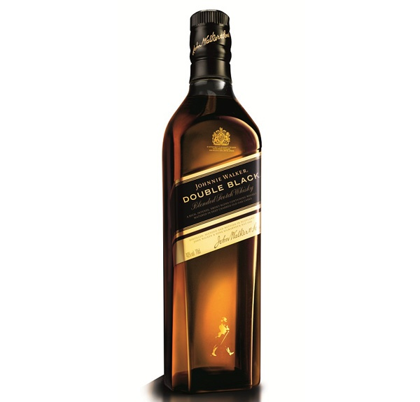 1000+ Images About Johnnie Walker On Pinterest