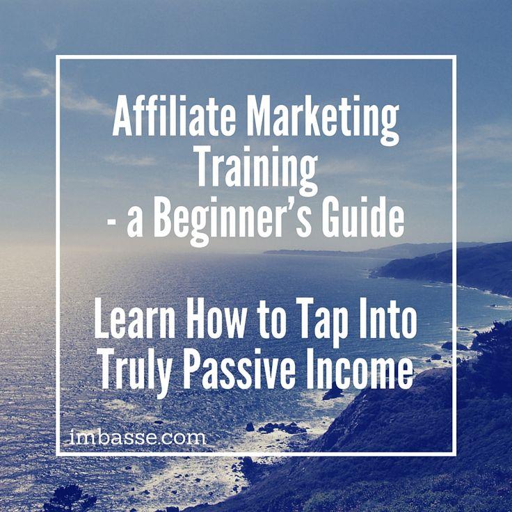 >> http://imbasse.com/affiliate-marketing-training-beginners-guide/ Beginner´s training guide for affiliate marketing 2016