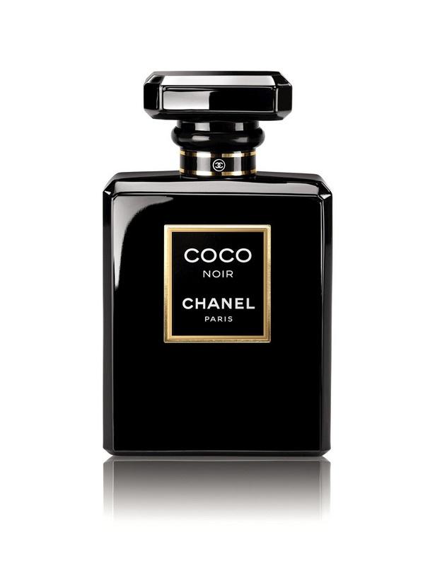 nuevo perfume de chanel