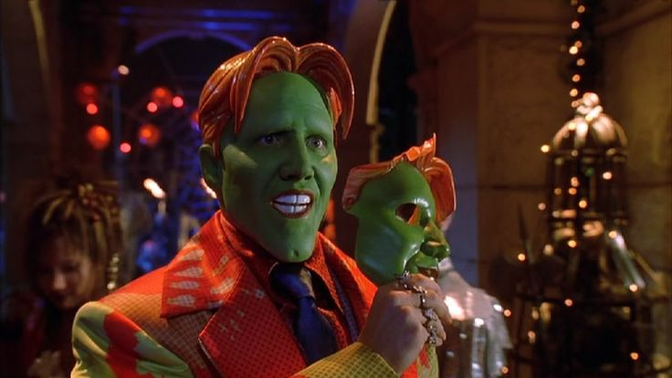 """Son of The Mask"", A sequel without Jim Carrey is unbearable."