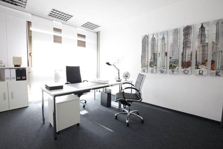 bueroraeume-business-center.v1423642975.jpg (942×629)