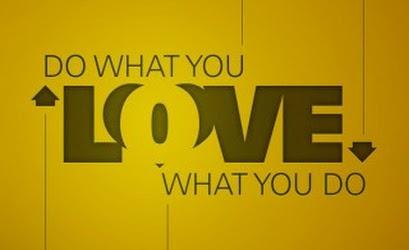 Secret to a life of purpose