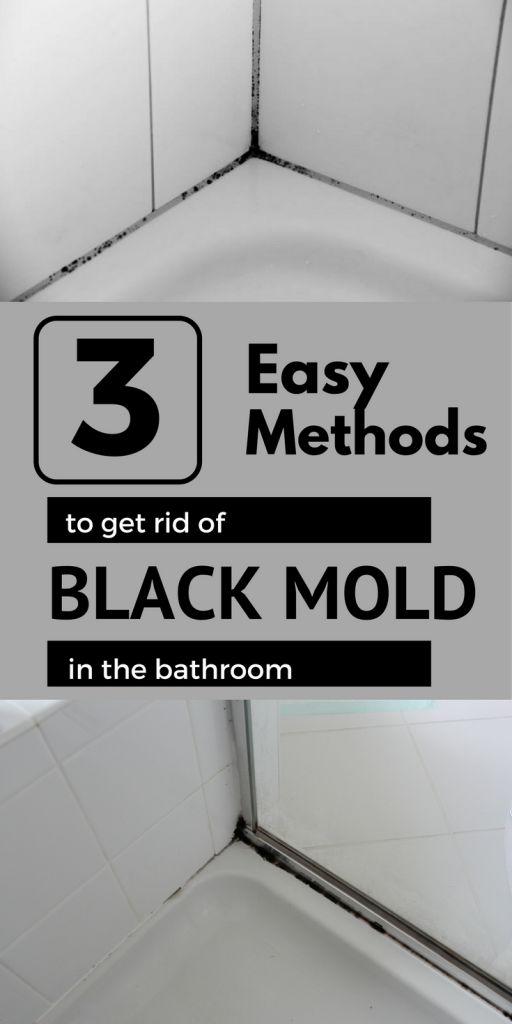 best 25+ black mold in shower ideas only on pinterest | shower