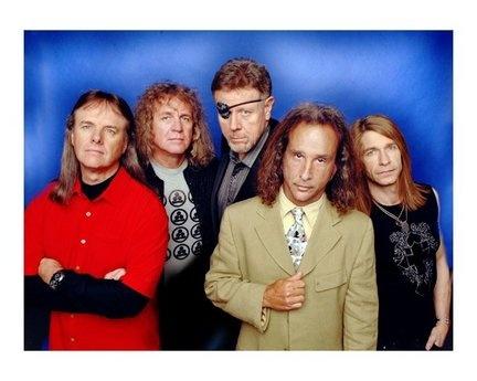 Kansas band - Google Search