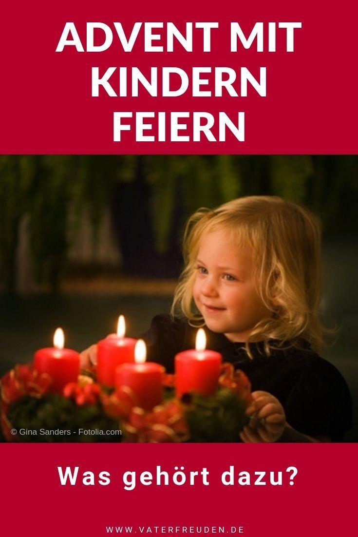 Advent Feiern Feiern Weihnachten Kinder Weihnachten Spruch