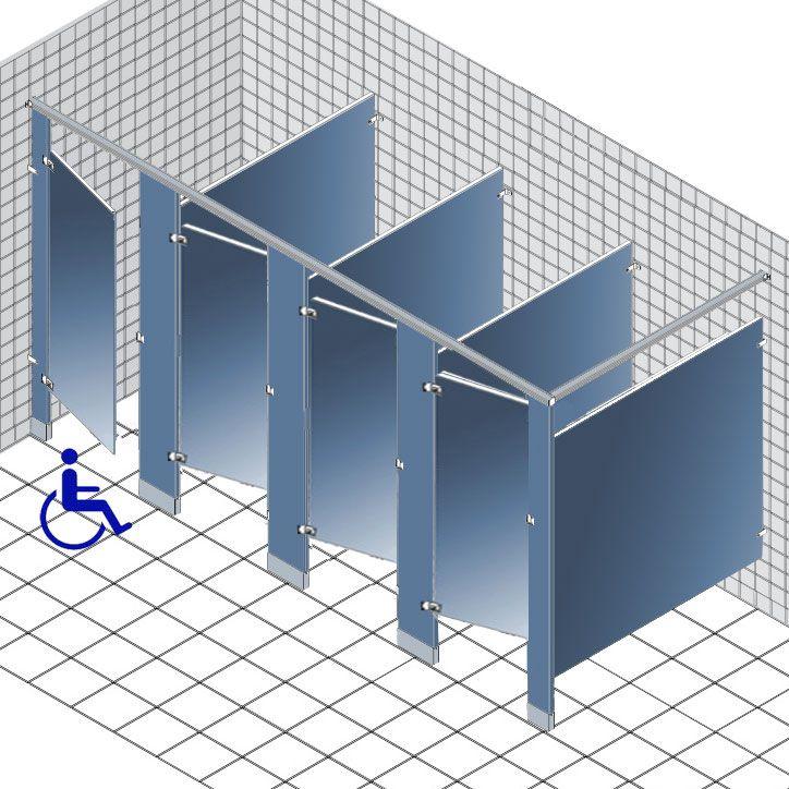 25 Best Ideas About Public Bathrooms On Pinterest Public Restaurant Industrial Restaurant