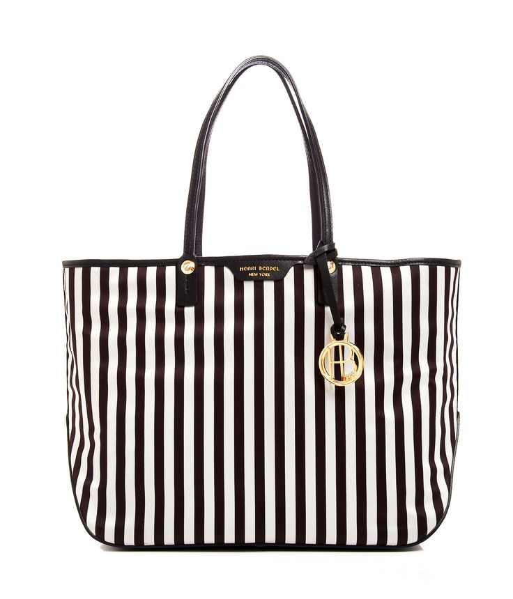 totes and leather tote bags for women shop designer tote bags online from the signature collections of handbags at henri bendel - Large Tote Bags