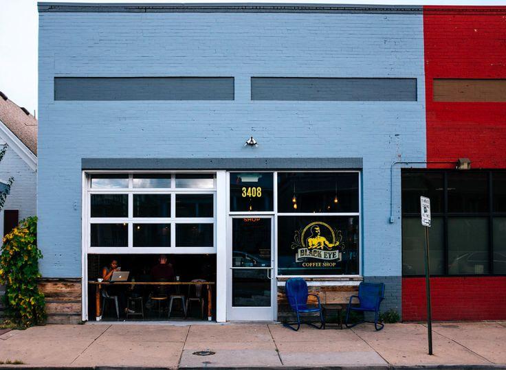 39 best SCOUTING DENVER images on Pinterest Denver colorado - fresh e blueprint denver