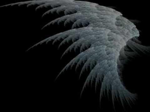 (2) Γιάννης Κότσιρας ~ Φύλακας άγγελος - YouTube