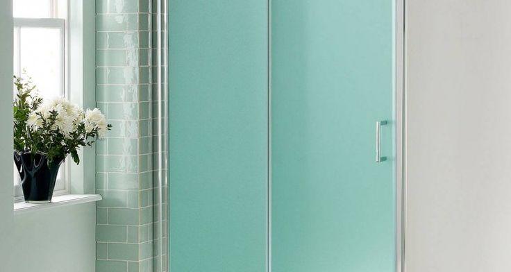 Best 12 Sliding Glass Door Draft Stopper Ideas Sliding