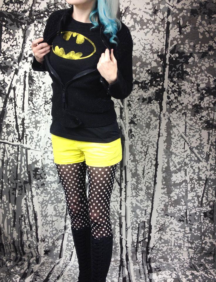 my style #saraharvey #clothing #style
