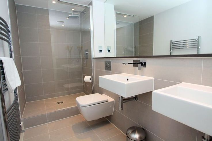 Gallery One bathroom and ensuite tiling ideas Google Search