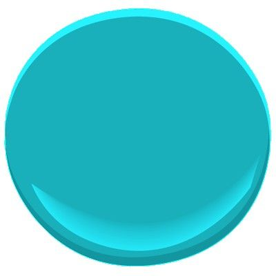 best 10+ aqua paint colors ideas on pinterest | bathroom paint
