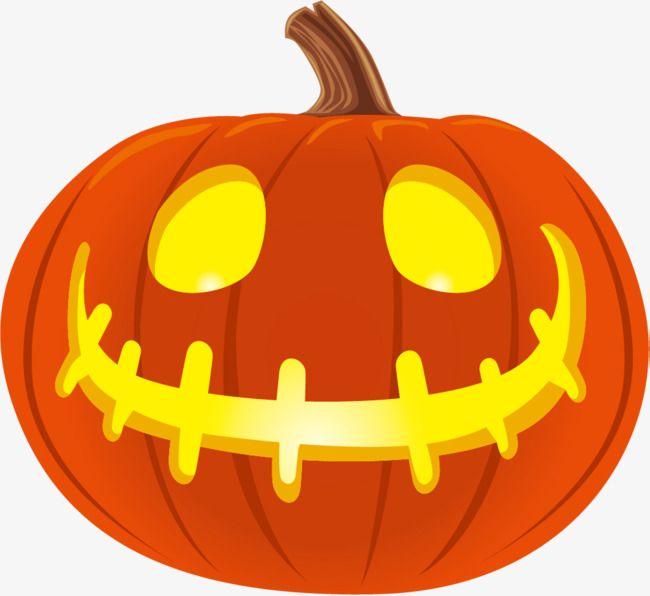 Cartoon Halloween Pumpkin Halloween Pumpkin Jack O Lantern Halloween Jack O Lanterns Halloween Pumpkins