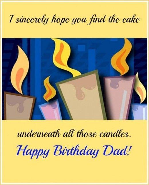 Best 25+ Free Birthday Greetings Ideas On Pinterest