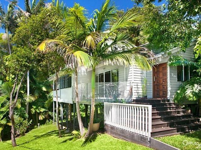 24 Seaview Terrace, Sunshine Beach, Qld 4567