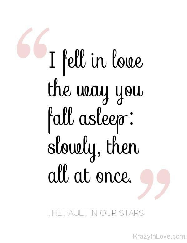 23 Beautifully Romantic Love Quotes Perfect for Valentine