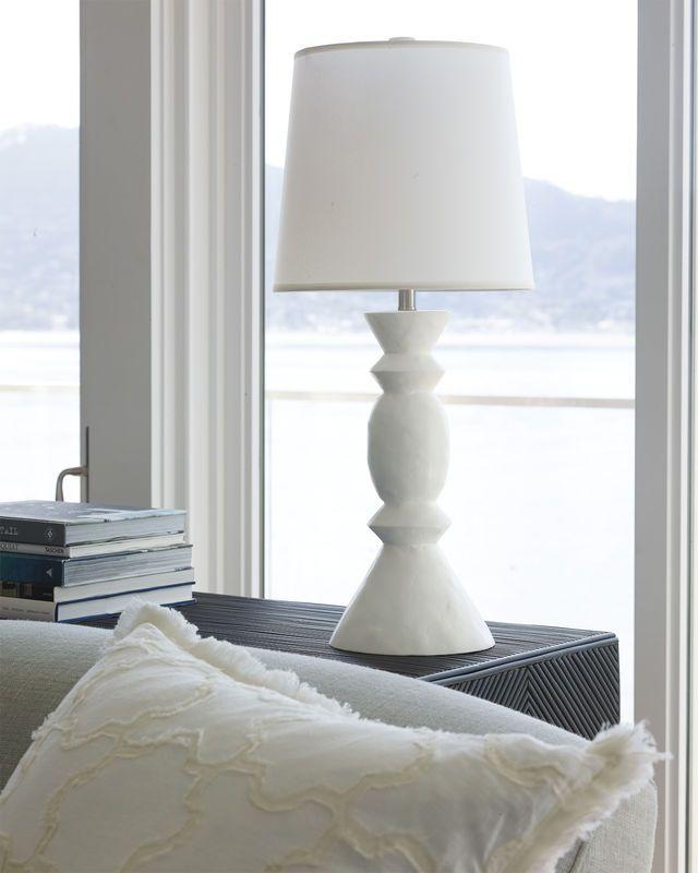 Brighton Table Lamp - SmallBrighton Table Lamp - Small