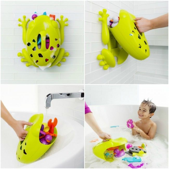 Cool Baby Toys : The best stuffed toy storage ideas on pinterest