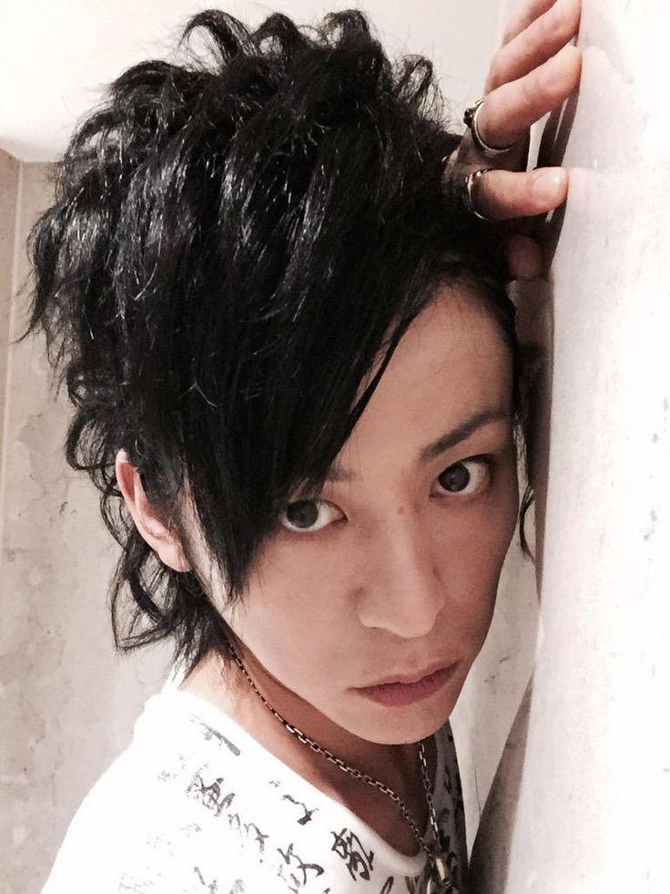 Kiyoshi(Wagakki Band)