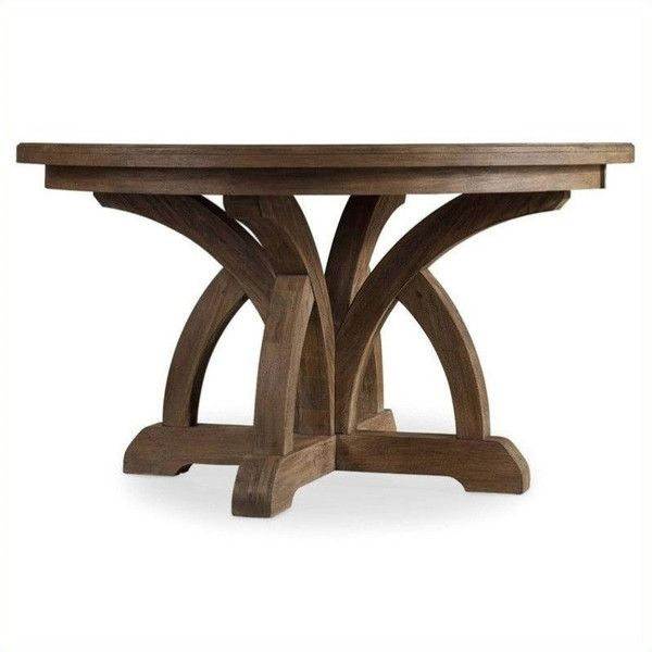 Round Kitchen Table With Leaf best 25+ round extendable dining table ideas on pinterest | round