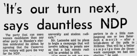'It's our turn next,' says dauntless NDP—@calgaryherald headline on day after PC landslide, August 1971 #abvote