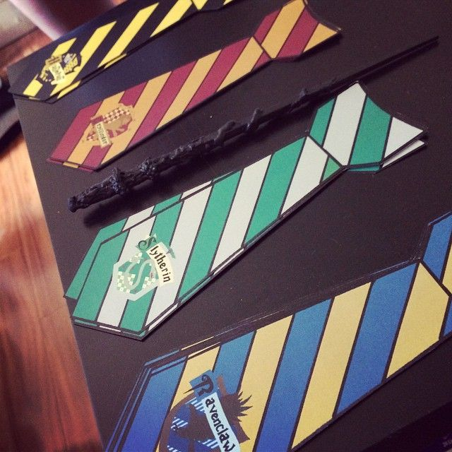 Epic Harry Potter party that adults can throw for themselves