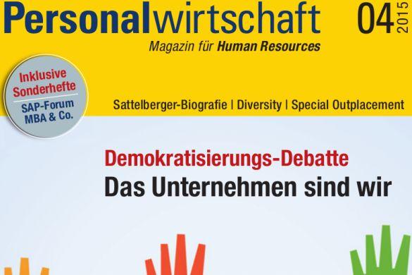 Presse-Echo: Ganzheitliche Karriereberatung im Web.