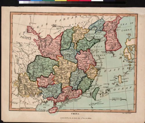 China.. http://digitallibrary.usc.edu/cdm/ref/collection/p15799coll71/id/253
