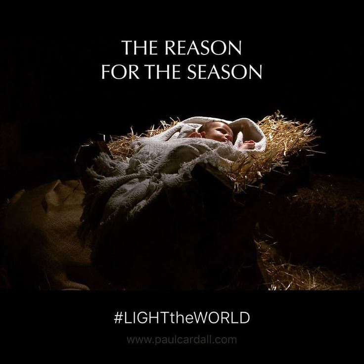 How will you share the #GoodNews of #JesusChrist  http://facebook.com/173301249409767 and #LIGHTtheWORLD? Watch the uplifting video http://pinterest.com/pin/24066179238733622 Learn more http://lds.org/ensign/2016/12/light-the-world; http://mormon.org, and #ShareGoodness.