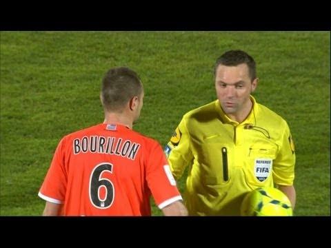 FOOTBALL -  Girondins de Bordeaux - FC Lorient (1-1) - Le résumé (FCGB - FCL) - http://lefootball.fr/girondins-de-bordeaux-fc-lorient-1-1-le-resume-fcgb-fcl/