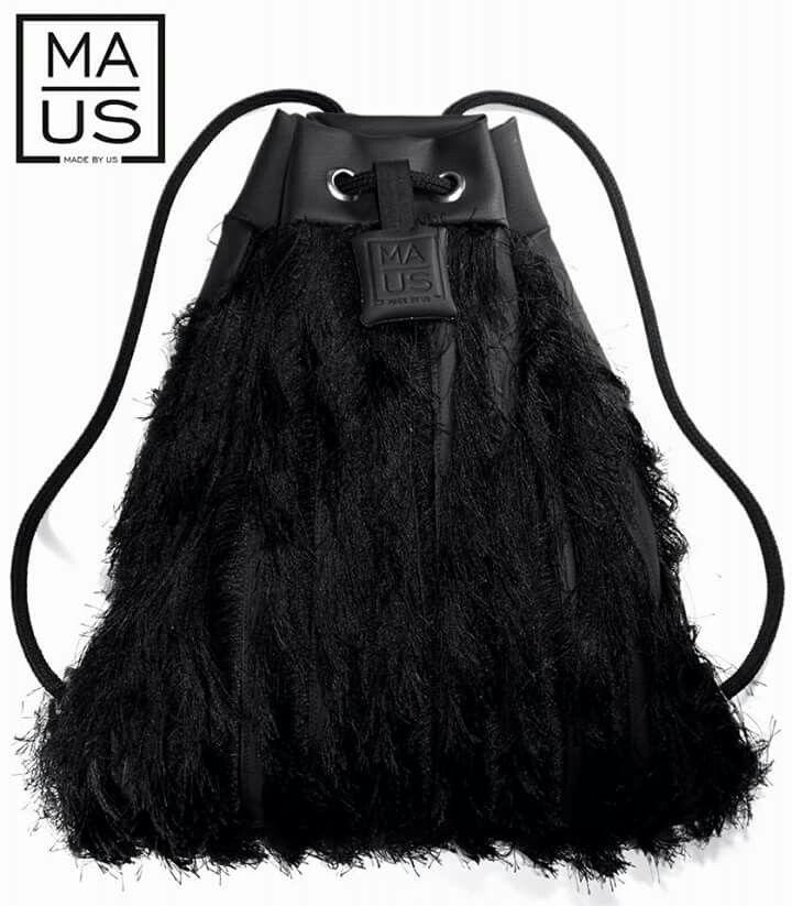 #Mochila #Maus #Medellin #Colombia #CompraColombiano #Bags #Fashion