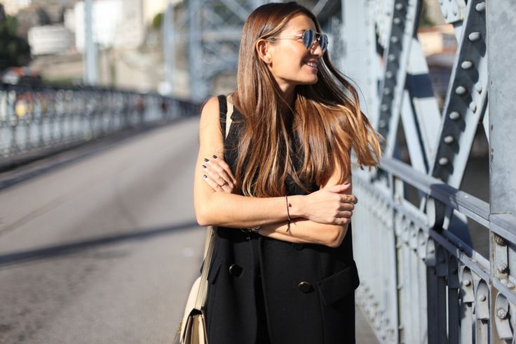#domluisIbridge #silvia #bartabacmode #bartabac #spanish #blogger #porto #lelovebracelet #lelovejewelry #lelove #jewellery #bracelet #silver #goldplated #cordbracelet